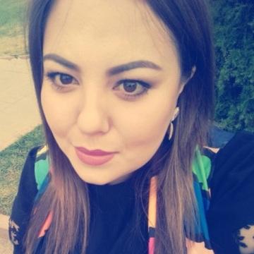 karla, 27, Atyrau(Gurev), Kazakhstan