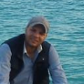 Mahmoud, 37, Alexandria, Egypt