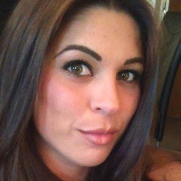 stephanie , 29, London, United Kingdom