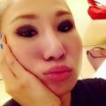Kanchana Leklek, 35, Bangkok Noi, Thailand
