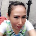 Kanchana Leklek, 35, Bangkok, Thailand