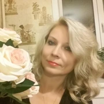 Ольга Сизоненко, 48, Kostanai, Kazakhstan