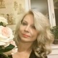 Ольга Сизоненко, 49, Kostanai, Kazakhstan