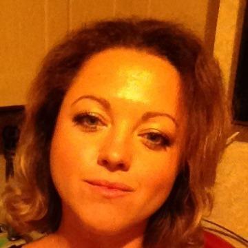 Юлия, 37, Saint Petersburg, Russia