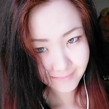 Ainur Mireeva, 25, Almaty (Alma-Ata), Kazakhstan