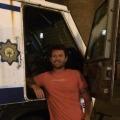 James, 35, Mombasa, Kenya