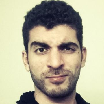 mohamed elgamal, 24, Hurghada, Egypt