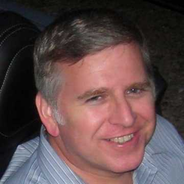 John, 56, Barton City, United States