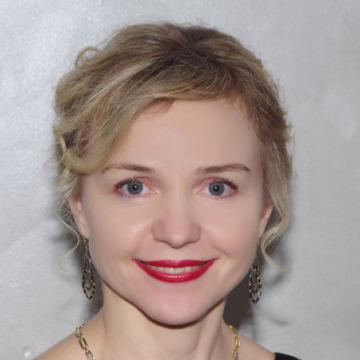 Светлана, 43, Brest, Belarus