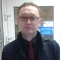 Rуслан, 37, Petropavlovsk, Kazakhstan