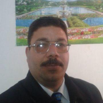 mohamedrashidy, 48, Cairo, Egypt