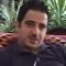 Khalid, 37, Kuwayt, Kuwait