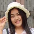 ถ้าเธอเลิกกับเขา มารักฉันได้ใหม, 36, Bangkok Noi, Thailand
