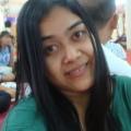 ถ้าเธอเลิกกับเขา มารักฉันได้ใหม, 35, Bangkok Noi, Thailand