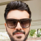 Parvez, 32, London, United Kingdom