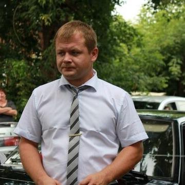 Александр, 33, Perm, Russia