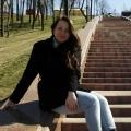 Karina Litvinova, 22, Vitsyebsk, Belarus