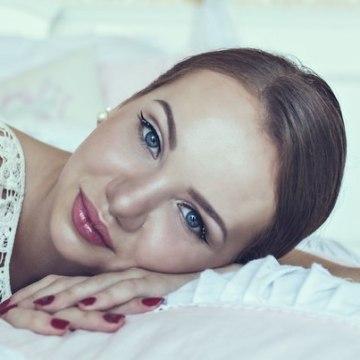 Мария, 27, Saint Petersburg, Russia