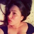Тiara, 24, Abramtsevo, Russia