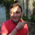 Евгений, 38, Moscow, Russia