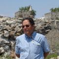 Gazanfer Birdal, 66, Istanbul, Turkey
