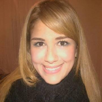 yasmine, 28, Bardaw, Tunisia