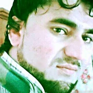 ajmalh567, 29, Rawalpindi, Pakistan