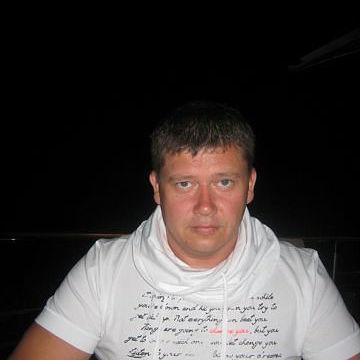 Виталик Неженатый, 37, Stavropol, Russia