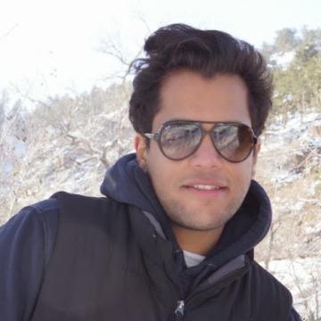 mosooo, 28, Tucson, United States