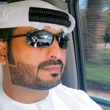 als7aab, 35, Al Ain, United Arab Emirates