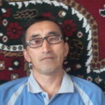 saidaxmet, 47, Almaty, Kazakhstan