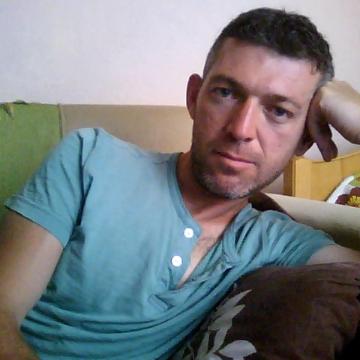 hızır, 36, Istinye, Turkey