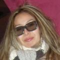 Asil, 32, Atyrau(Gurev), Kazakhstan