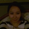 Asil, 31, Atyrau(Gurev), Kazakhstan