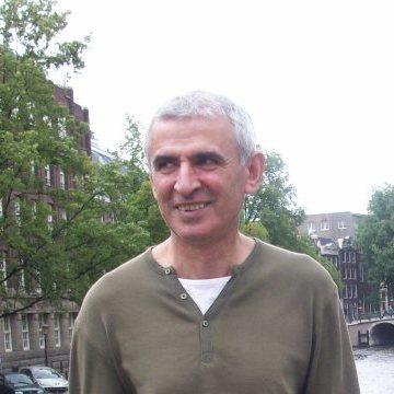 Bahloelvch, 50, Eindhoven, Netherlands