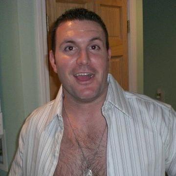 frankmartin, 44,