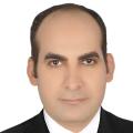 omar, 31, Cairo, Egypt