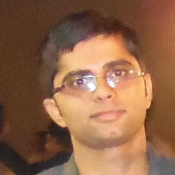 subh, 29, Delhi, India