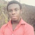 chukzy, 24, Lagos, Nigeria