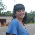 Irina, 43, Brest, Belarus