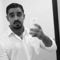 Mahmoud, 30, Kuwayt, Kuwait