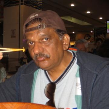 bob, 58, Singapore, Singapore