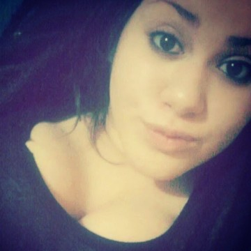Mary Shein, 21,