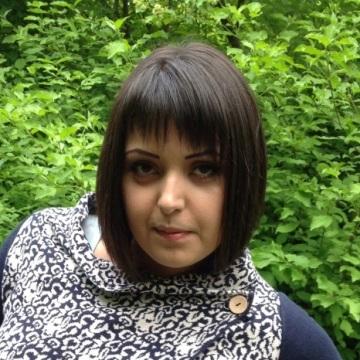 Veronika, 23, Kishinev, Moldova