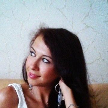 Lia, 27, Minsk, Belarus