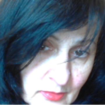 Alu, 54, Szczecin, Poland