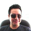 De Gante Andrés, 32, Tlaxcala, Mexico