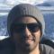 Basel, 33, Medina, Saudi Arabia