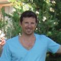 Samuel, 41, Nice, France