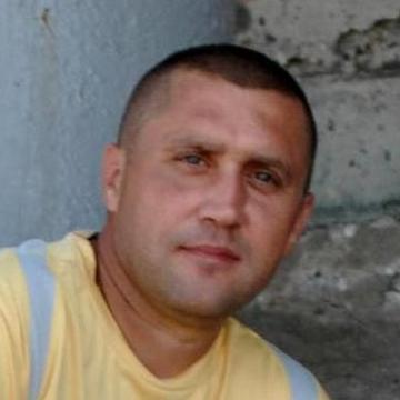 Александр, 41, Rostov-na-Donu, Russia